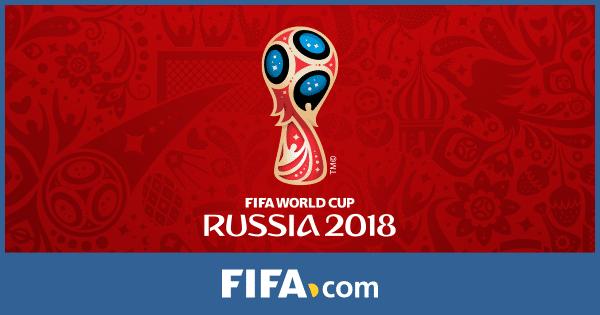 تور جام جهانی فوتبال 2018 روسیه